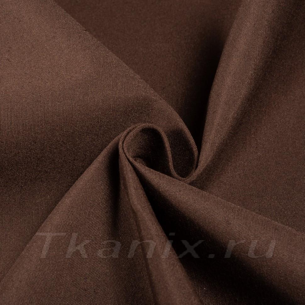Купить плотную ткань саратов купить в новосибирске ткань шотландка